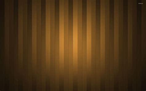 striped wallpaper green and brown brown stripes wallpaper abstract wallpapers 26579