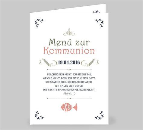 Word Vorlage Jugendweihe Die Besten 25 Ideen Zu Speisekarten Auf Hochzeitsmen 252 Und Tischkarten