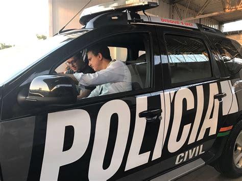 qual e aumento da policia militar do ceara 2016 pol 237 cias militar e civil ganham 305 viaturas com nova