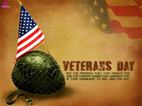2015 veterans day thank you quotes veterans day 2015 doodle quotes thank yous happy