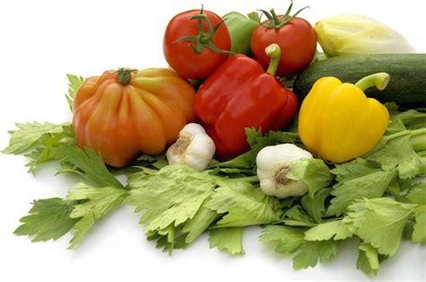 7 vegetables that burn 10 vegetables for weight loss that secretly burn away