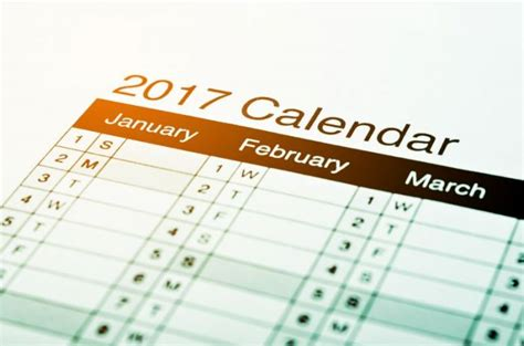 Coweta County Schools Calendar School Calendar Is Approved For 2017 2018 The Citizen