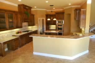 Best Kitchen Designs 2014 100 Top Kitchen Designs 2014 Stylish In Addition To Lovely Best Kitchen Design 2016