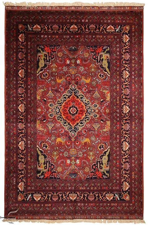 central rugs central asian rug bilcik carpet yurdan