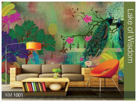 krsna mehta designed marshall wallpaper for walls supplier krsna mehta designed marshall wallpaper showroom in new