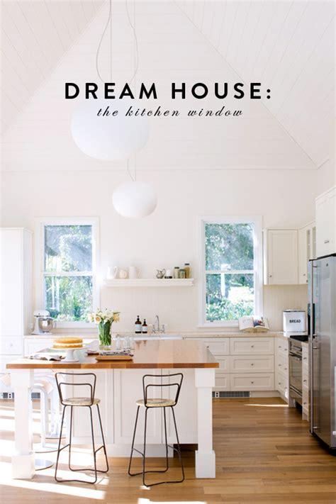 dream house windows dream house the kitchen window sfgirlbybay