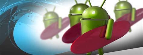 boat browser que es dos navegadores web para android con los que vas a