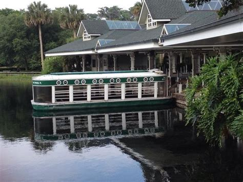 glass bottom boat tours silver springs florida glass bottom boat tours