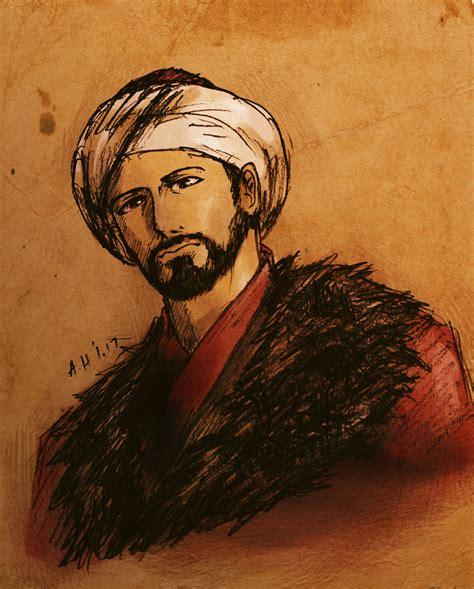 biography of sultan muhammad fateh sultan muhammad al fateh by doqida on deviantart
