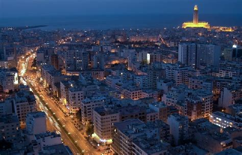 casa hd mo 231 ambique terra queimada 50 most populated cities in