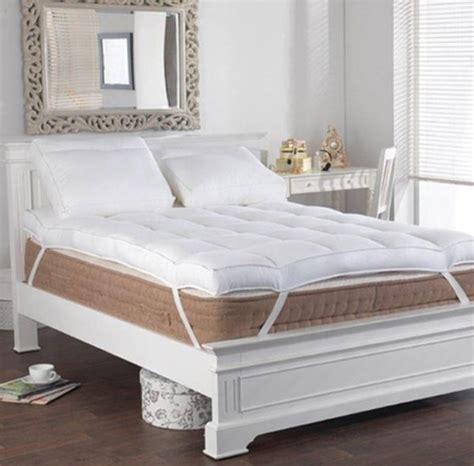 Harga Vans Flamingo bed 100x200 x bread bamboo fabric ecou mattress