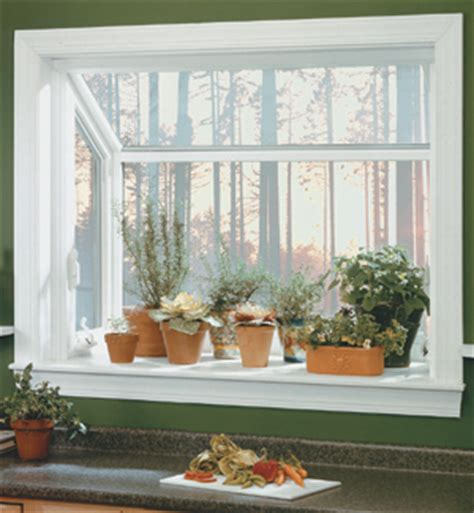 north window plants knoxville garden windows north knox siding and windows