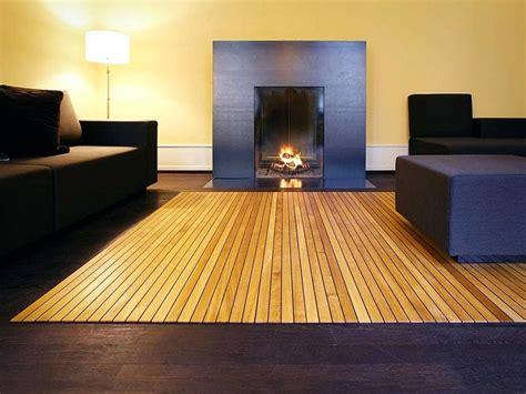 custom size desk mat bamboo floor mats shower floor mats bamboo floor mat