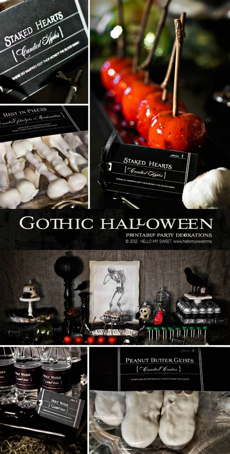 Gothic Home Decor Catalogs by 100 Gothic Home Decor Catalogs Antique House 3 By