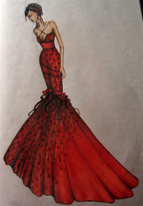 fashion design dresses images fashion design 2 dress by reaping my heart out on deviantart