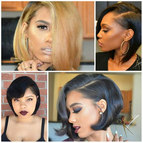 10 dollar haircuts near me 25 stunning short hairstyles for women styles weekly bob