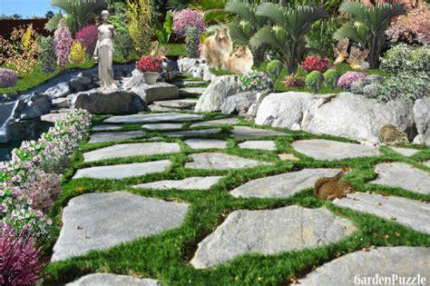 nice garden nice garden gardenpuzzle online garden planning tool