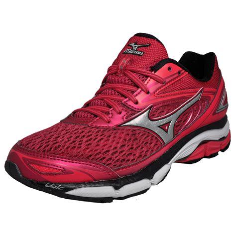 Mizuno Wave 2 Premium mizuno wave inspire 13 womens premium running shoes