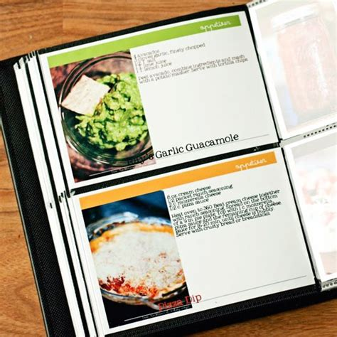 How To Make Your Own Recipe Card Template by Recipe Card Templates Recipe Cards And Make Your Own
