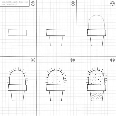 S Drawing Thing by 25 Best Ideas About Easy Drawings For On