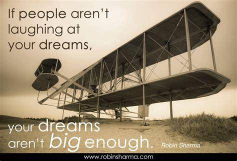 big dreams dreaming big 2014