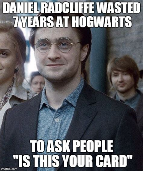 Daniel Radcliffe Meme - daniel radcliffe meme www pixshark com images galleries with a bite
