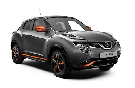 Nissan Juke 2020 Price by New 2020 Nissan Juke Release Date Interior Colors Price