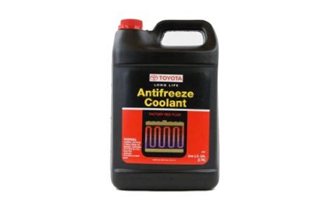 toyota coolant for sale top best 5 toyota engine coolant for sale 2016 product