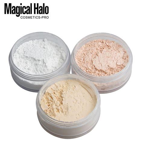 Finishing Powder Palette 3 In 1 Brighten Ins Limi אבקה פשוט לקנות באלי אקספרס בעברית זיפי