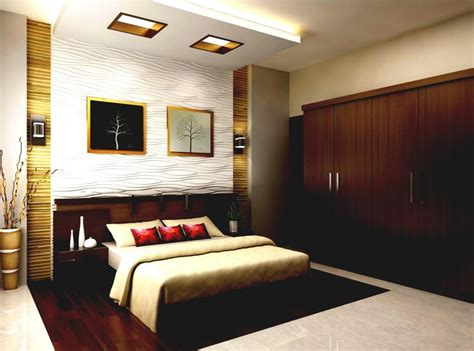 apartment bedroom ideas simple indian bedroom interior design
