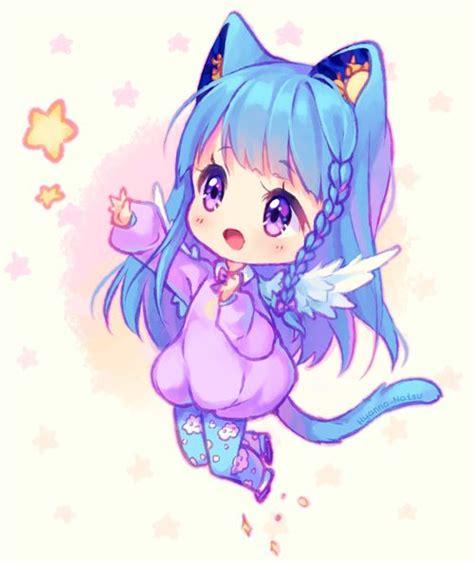 imagenes anime neko girl best 25 kawaii anime ideas on pinterest anime anime