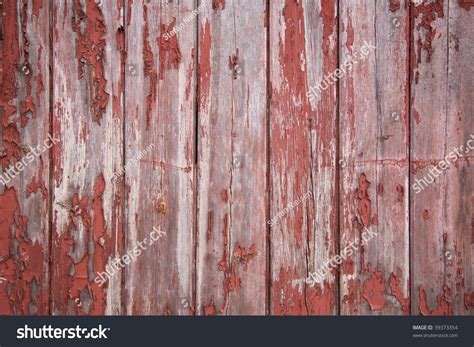 temporary peel off wall paint wooden wall with red paint peeling off stock photo 39373354 shutterstock