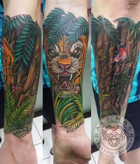 bali tattoo price guide lions and tigers and bears tattlas bali tattoo guide