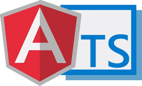 beginning angular with typescript updated to angular 5 books angularjs typescript spiria