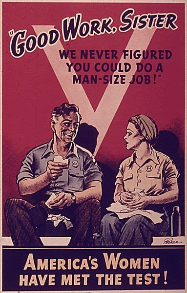 188 best images about world war 2 posters on