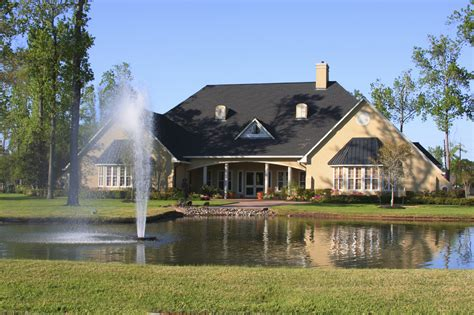 texas home east texas waterfront homes east texas homes and land