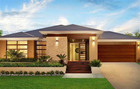 home design 7 0 แบบบ านช นเด ยว สวยๆสำหร บคนท กำล งจะสร างบ าน babbaan in