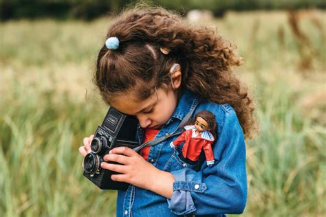 lottie dolls cochlear implant lottie dolls new doll has a cochlear implant which is