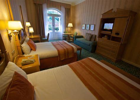 disneyland hotel room layout disneyland hotel paris rooms layout