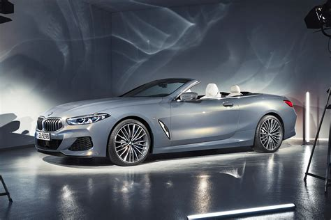 2020 Bmw 850i by 2019 Bmw 850i Convertible Bmw Review Release
