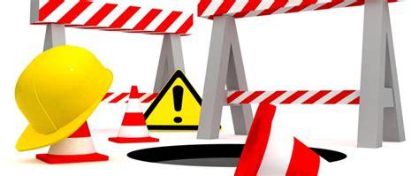 documento valutazione rischi ufficio duvri documento unico di valutazione dei rischi da