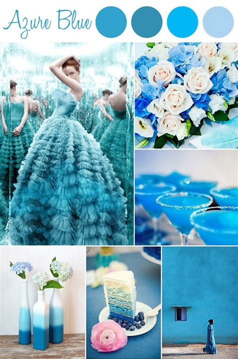 best 25 wedding colors 2015 ideas on wedding color themes navy winter weddings and