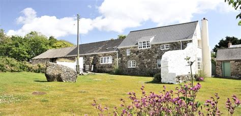 Quality Cottages Win A Glorious Quality Cottages Competitions