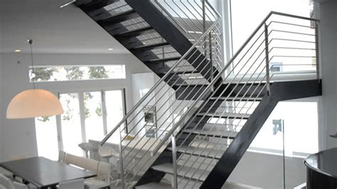What to Consider in Choosing a Staircase Design   Home