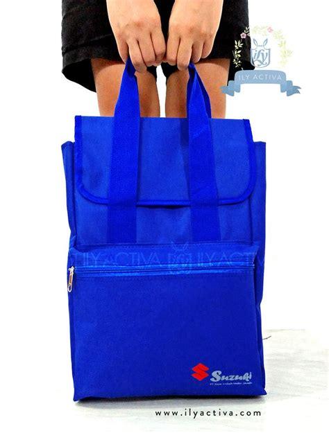 Tas Ransel Custom Mini Bag Custom Mini 1432 best ily activa custom bags tumbler images on