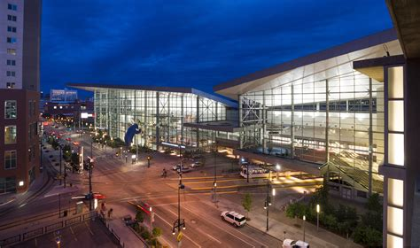 denver architects the best commercial architects in denver denver architects