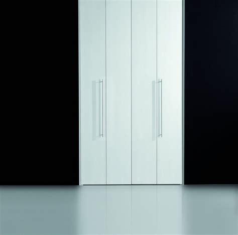 Agréable Plan Travail Pierre #11: AD-Portes-placard-Pliante-blanc.jpg