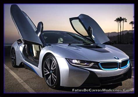los carros lujosos mundo fotos de carros modernos fotos de los carros lindo mundo fotos de carros modernos