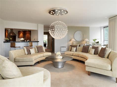 interior design nottingham river crescent nottingham hotel interior designers