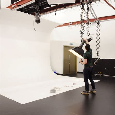 facility layout for photography studio photography studios facilities university of central